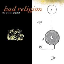 Bad Religion - Sorrow lyrics