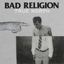 Bad Religion lyrics