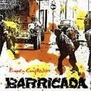 Barricada lyrics