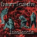 Barricada - Insolencia lyrics