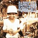 Barricada - Por Instinto lyrics