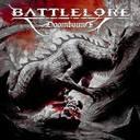 Battlelore lyrics