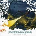 Battlelore - Swords Song lyrics