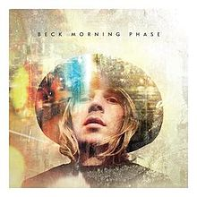 Beck - Morning phase lyrics
