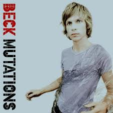 Beck - Mutations lyrics
