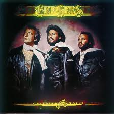 Bee Gees - Children Of The World lyrics