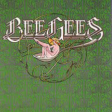 Bee Gees - Main Course lyrics