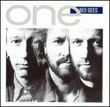 Bee Gees - One lyrics
