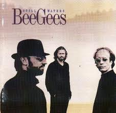 Bee Gees - Still Waters lyrics