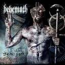 Behemoth Xul lyrics