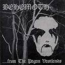 Behemoth The Dance Of The Pagan Slaves lyrics