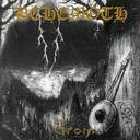 Behemoth lyrics