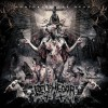 Belphegor - Conjuring the dead lyrics
