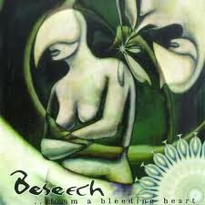Beseech - ...from A Bleeding Heart lyrics