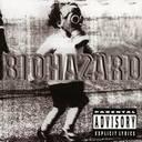 Biohazard lyrics