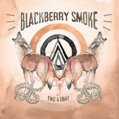 Blackberry Smoke - Find a light lyrics