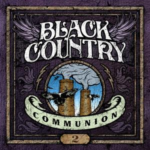 Black Country Communion - 2 lyrics