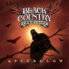 Black Country Communion - Afterglow lyrics