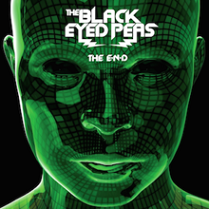 Black Eyed Peas Boom boom pow lyrics