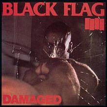 Black Flag lyrics