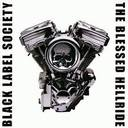 Black Label Society - The Blessed Hellride lyrics