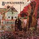 Black Sabbath - Black sabbath album lyrics