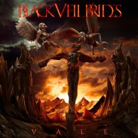 Black Veil Brides - Vale lyrics