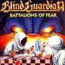 Blind Guardian lyrics