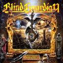Blind Guardian - Imaginations From The Other Side lyrics