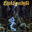Blind Guardian lyrics