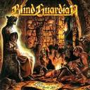 Blind Guardian - Tales From The Twilight World lyrics