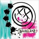 Blink 182 - Blink 182 lyrics