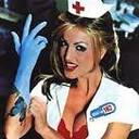 Blink 182 - Enema of the state lyrics