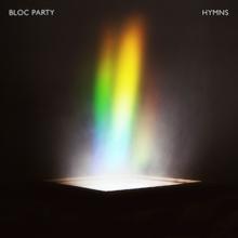 Bloc Party lyrics
