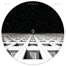 Blue Oyster Cult - Blue Oyster Cult lyrics