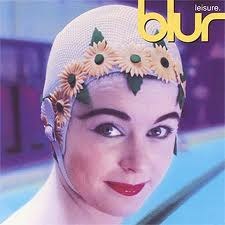 Blur - Leisure lyrics