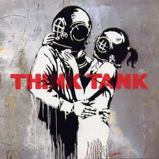 Blur - Think Tank lyrics