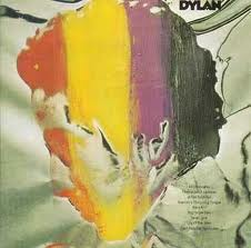 Bob Dylan - Dylan lyrics