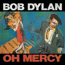 Bob Dylan What Good Am I? lyrics