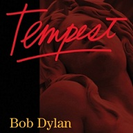 Bob Dylan - Tempest lyrics