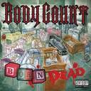 Body Count lyrics