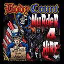 Body Count D Rocs (rip) lyrics