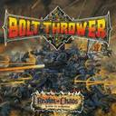 Bolt Thrower - Realm Of Chaos lyrics