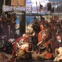 Bolt Thrower - The Ivth Crusade lyrics