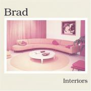 Brad - Interiors lyrics