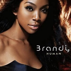 Brandy lyrics