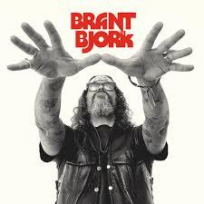 Brant Bjork lyrics