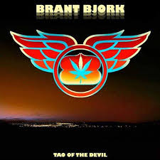 Brant Bjork - Tao of the devil lyrics