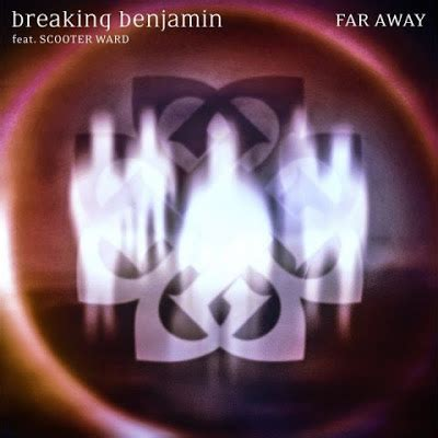 Breaking Benjamin - Tourniquet lyrics