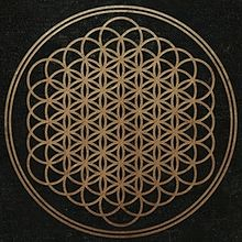 bring me the horizon sempiternal